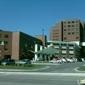 Firmani & Assoc Inc - Seattle, WA