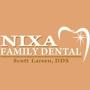 Nixa Family Dental