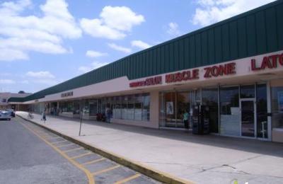 Jayadevi Puja Store Inc - Hollywood, FL