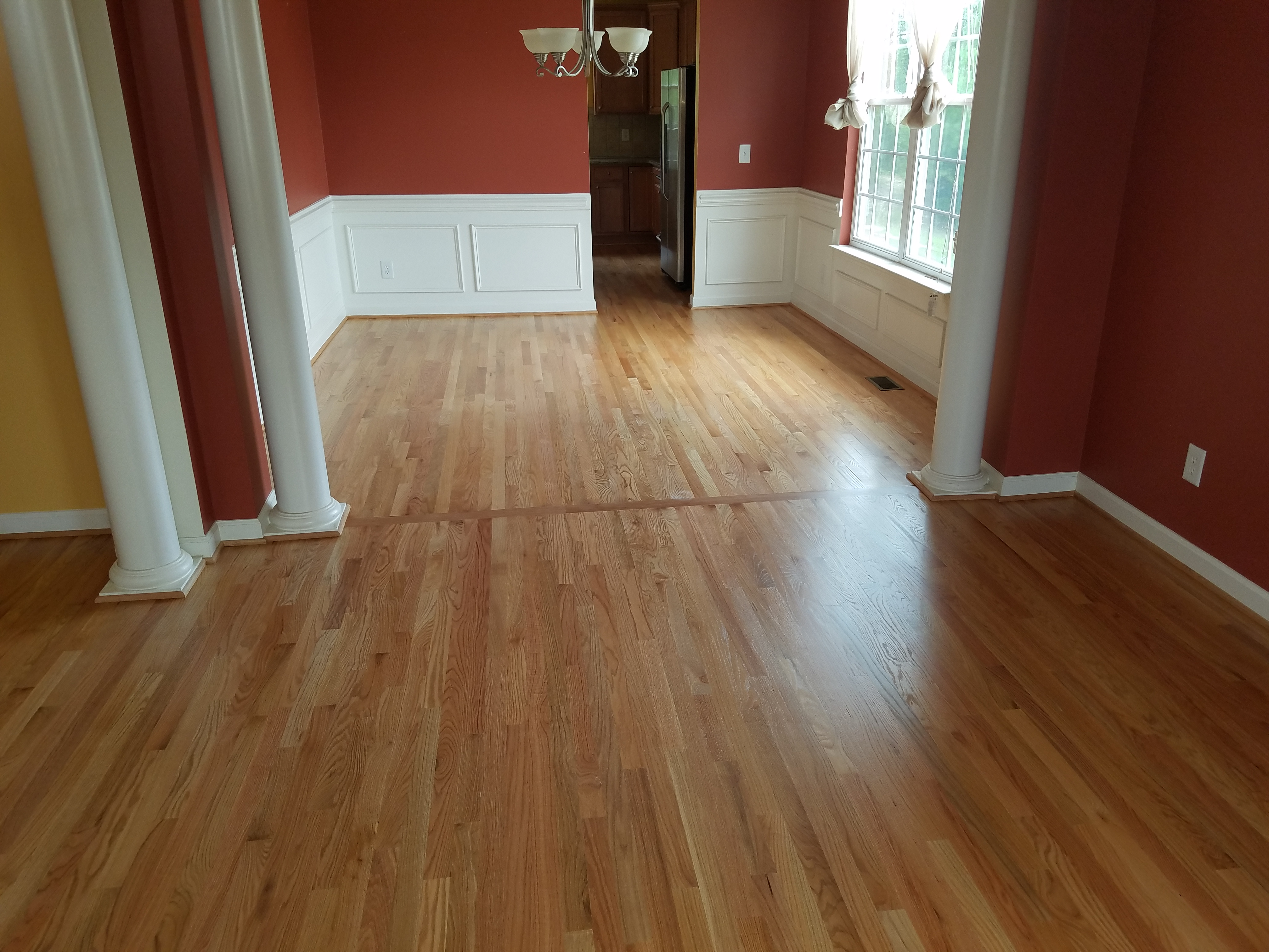 Floor Zone Llc 6704 Old Wake Forest Rd Raleigh Nc 27616 Yp Com