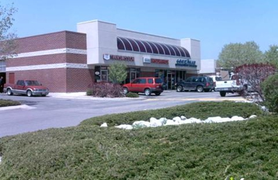 South Park Tire & Auto Center - Littleton, CO