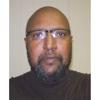 Steven Smith - State Farm Insurance Agent