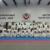 Sensei Siamak Tavakoli Katy Shotokan Karate Do Assoc
