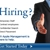 Healthcare Staffing Agency - Employment Agency - Tri Apple Management