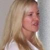 Dr. Jill Allison Oliver, MD