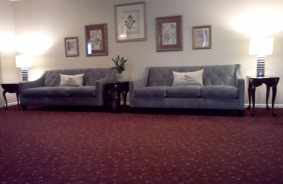 Parkview Funeral Home Baltimore Md