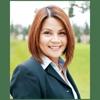 Olivia Crelencia - State Farm Insurance Agent