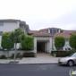 San Carlos Elms - San Carlos, CA