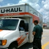 U-Haul Moving & Storage of Alafaya