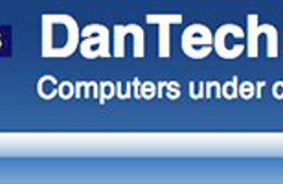 DanTech Services Inc - Anchorage, AK