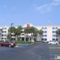 Red Roof Inn - Fort Lauderdale, FL