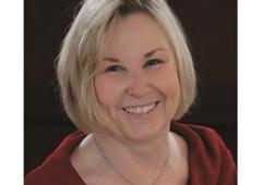 Pamela Patterson - State Farm Insurance Agent - Tampa, FL