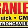 Pete Baur Buick Gmc Inc.