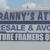 Granny's Attic Resale & Antique & Avon Shop