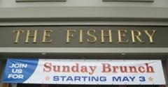 The Fishery - San Diego, CA