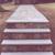 Vitanza Landscapes/Mason Fence Contractors Inc