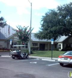 Audubon Village by Cortland - Tampa, FL