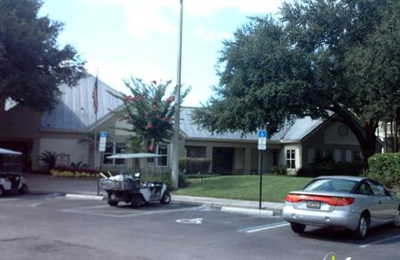 Audubon Village Apartments by Cortland - Tampa, FL