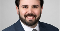 Mark Savastano - Ameriprise Financial Services, Inc. - Fall River, MA