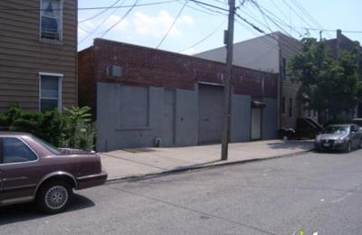 Nu-Way Heating & Cooling - Long Island City, NY