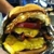 Boom Burger!