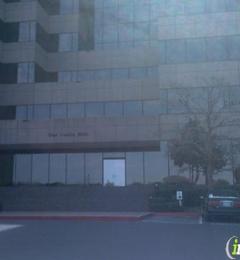 Burnett Specialists - San Antonio, TX