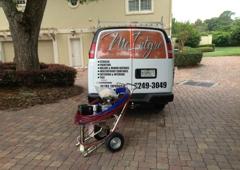 McIntyre Stucco and Painting LLC - Jacksonville Beach, FL