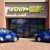 A A2Z Defensive Driving & DUI Academy