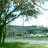 VCA Lockwood Ridge Animal Hospital