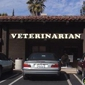 Lake Murray Village Veterinary Clinic - La Mesa, CA