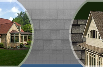 Jeff A Honer Roofing Company - Shawnee, KS
