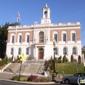 S San Francisco City Hall - South San Francisco, CA