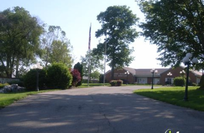 Indiana Funeral Care - Indianapolis, IN