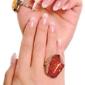 Lovely Nails - Carmel, IN