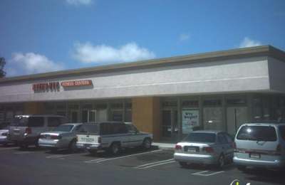 Being Fit Fitness Centers - San Diego, CA