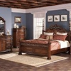 Best LV Furniture Co.