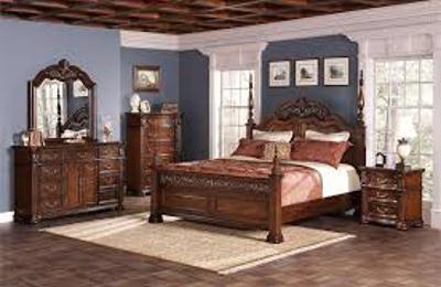 Incroyable Best LV Furniture Co.   Las Vegas, NV