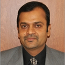 Sudhir S Khemka, MD