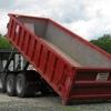 Boston Dumpster Rental Pros