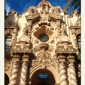 San Diego Natural History Museum - San Diego, CA