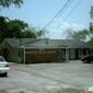 Family Enrichment Center - Tampa, FL