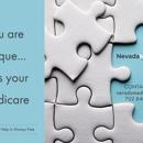 Nevada Medicare