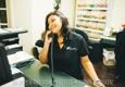 Premier Dental Solutions - Miami, FL