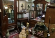 Rolling Hills Antique Mall - Harrisonburg, VA