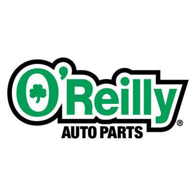 O Reilly Auto Parts 225 S Mayo Trl Paintsville Ky 41240 Yp Com