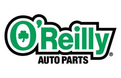 O'Reilly Auto Parts - Dallas, TX