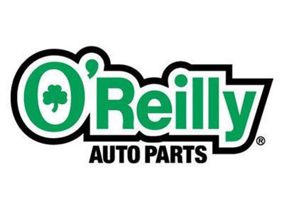 O'Reilly Auto Parts - Kalamazoo, MI