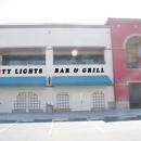 City Lights Bar & Grill