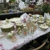 Peppercorn Antiques & Collectibles
