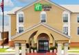 Holiday Inn Express North Hollywood - Burbank Area - North Hollywood, CA